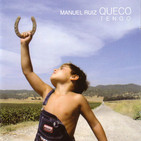 Manuel Ruiz Queco - Tengo 2003