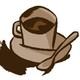 2016/09/14 El cafè de la facultat