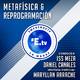Metafísica & Reprogramación