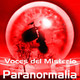 Voces del Misterio Nº 563 - 'Cueva M' y Triángulo de Nevada; Investigación Polígono Norte; Mar Caribe; 'Caso Vallecas'.