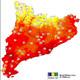 Marc Prohom a sicom.cat: 'Si no canviem de model econòmic, la temperatura a Catalunya i al Planeta seguirà disparant-se'