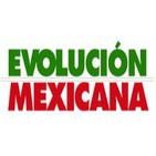 Despiden los ciudadanos a Congreso de NL, México