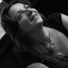 Programa 113 - Isabel Villagar y el coaching vocal