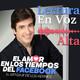 El Amor En Los Tiempos Del Facebook (Entrega 5)