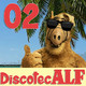 #DiscotecALF 02