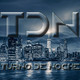 TDN33 20/04/18: La Epidemia Silenciosa