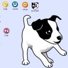 Devuanita #25: Puppy Linux en retro portátiles.
