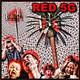 La Red Inalámbrica 5G: El Arma Psicotrónica de Control Social - Selección (Control Mental - Transhumanismo - Móvil)