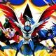 3x20 - Retro: Gatchaman (La Fuerza G)