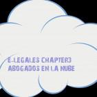 Abogados en la Nube