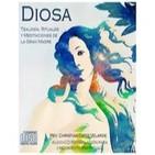 CD Diosa: Tealogía, Rituales y Meditaciones