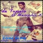 De Tupelo a Memphis 10
