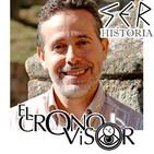SH Cronovisor 32 Inquisición