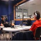 Documental y radio