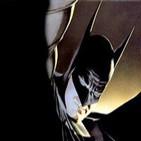 BATMAN Una muerte en la familia, El largo Halloween y La noche de los Búhos -análisis-