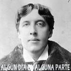 Oscar Wilde: el rey de la vida, en Pasajes de la Historia