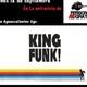 Personas no Gratas 371 ENTREV KING FUNK