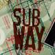 Subway   No te duermas - Sesión II