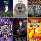 Metalkas 31-03-18 Radio Utopía 107.3 FM (Madrid) & Radio PICA (Barcelona)