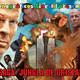 Cinestil 156 'Saga La jungla de cristal' 24/04/17
