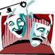 CE 16-17 ESTpacio Creativo EST 28 'Adaptacion de una obra de teatro a la actualidad'