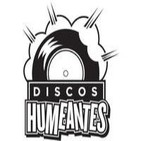 EXPLOSIÓN MUSICAL RADIO SHOW 13 ''A las ricas novedades'' 28-03-14