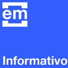 El INFORMATIVO 8X01