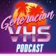 Generación VHS 003: Howard, un nuevo héroe (Howard the duck, 1986)