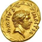 07 Sexto Pompeyo, el último eslabón de la República romana - Relatos Históricos
