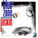Blue Zone U.K. - Jackie (Extended Dance Mix) (US 12'') (1988)