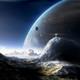 El Universo: Planetas Extraterrestres