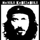 El Spiritu Santi - 32 - Manolo Kabezabolo en bus con Spiritu Santi