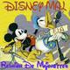 2x04 - Disney Mal