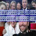 Especial Repaso cine de 2014