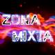 Zona Mixta 92 -