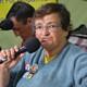Sabado 03 de Junio-Programa Granitos de Arena- Olga Azikian