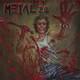METAL 2.0 - viernes 03 de nov 2017 (393)