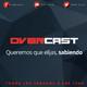 #OverCast - Episodio 12: Batallas épicas