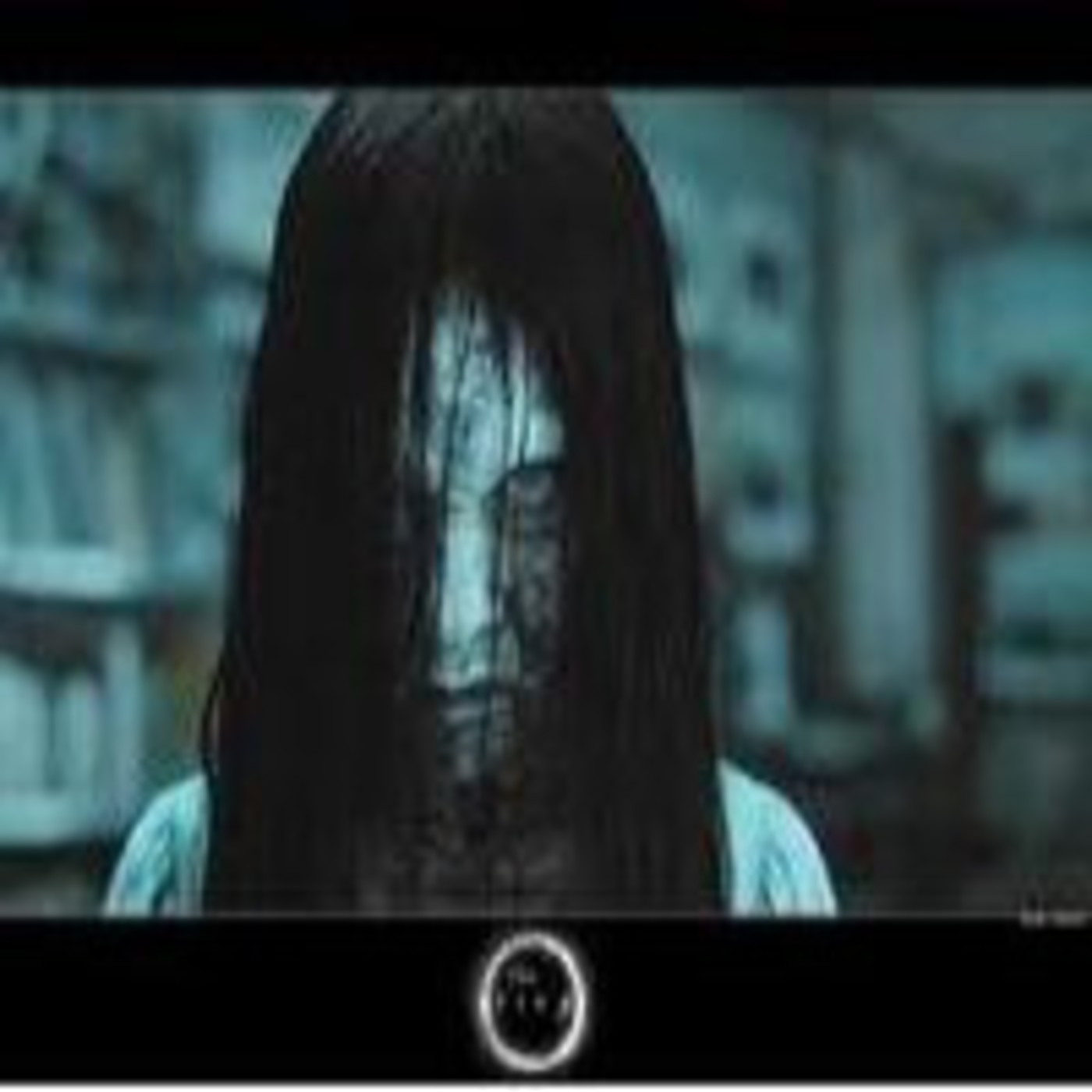 The ferry bso de the ring en musicas milenio 3 y cuarto for Cuarto de zanty ferry