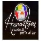 PROYECTO HARWITUM, desde Islas Canarias, Tenerife programa especial