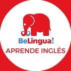BeLingua 1x05 - Will o be going to