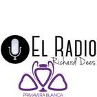 Resumen semanal de El Radio - 27 nov. a 1 dic. 2017
