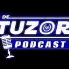 El rincón de Futuzor #05 - TROLLS de Internet y CRÓNICA DEL HÉROES MANGA MADRID