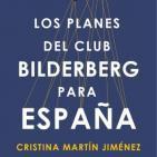 Los planes del Club Birdeberg para España, entrevista a Cristina Martín Jiménez