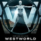 CSLM 159 - WestWorld S02E01: Journey Into the Night (2018)