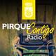Pirque Contigo Radio 02-02-17