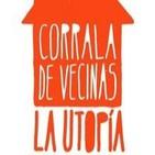 Entrevista Corrala Utopía (3/2/2014)