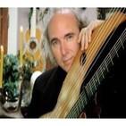 JOHN DOAN: La Guitarra Arpa