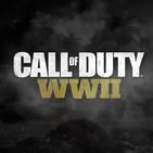 ZGP 19: Análisis Call of Duty: World War 2