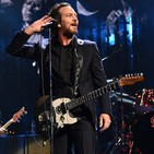 Programa 273 - Pearl Jam entran en el Rock & Roll Hall of Fame